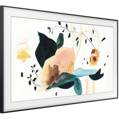 "Samsung The Frame 65"" Class HDR 4K UHD Smart QLED TV"
