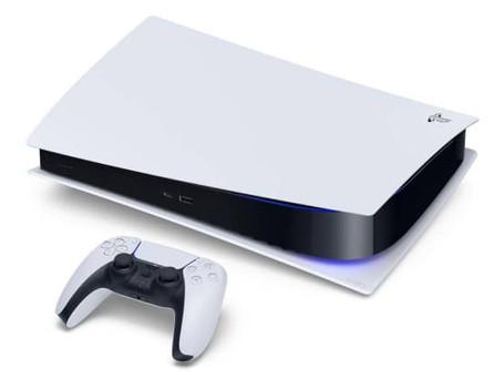 Sony finalmente revela qué juegos de PS4 no funcionarán en PS5