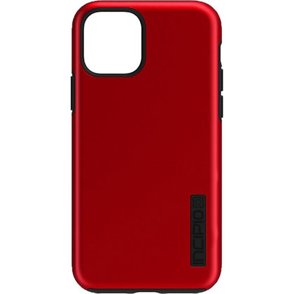 DualPro Case for iPhone 11 Pro