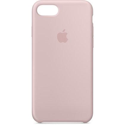 iPhone 7 / 8 Silicone Case