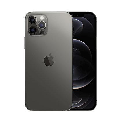 Apple iPhone 12 Pro (Desbloqueado de Fábrica)