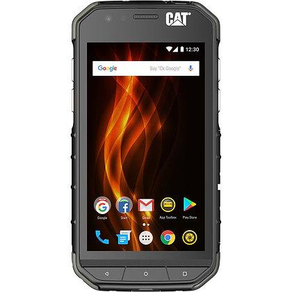 Cat S31 Smartphone (Desbloqueado de Fábrica)