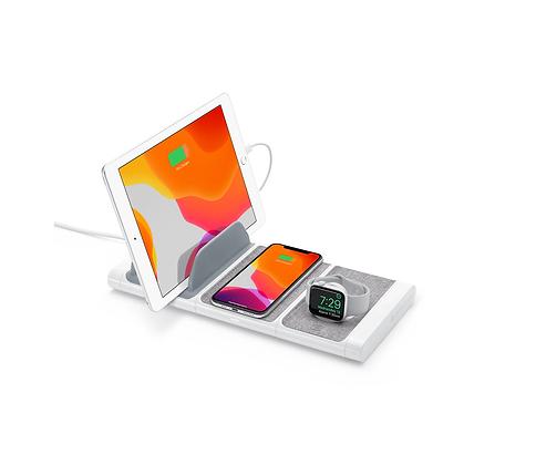 Modular Charging System Kit