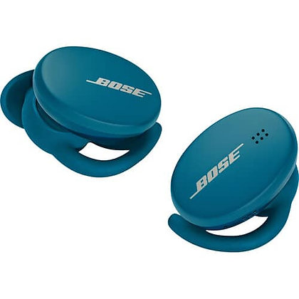 Bose True Wireless In-Ear Sport Headphones