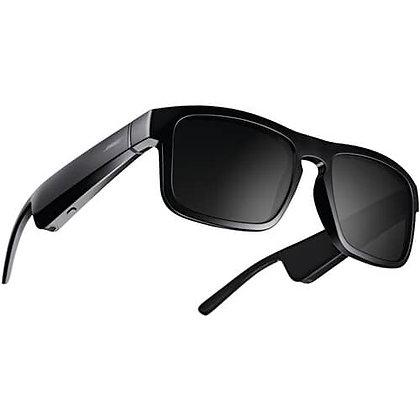 Bose Frames Tenor Audio Sunglasses (Medium)
