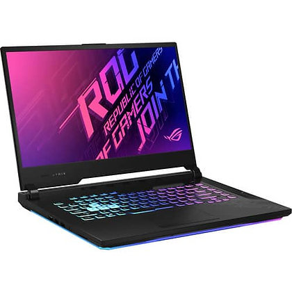ASUS 15.6"
