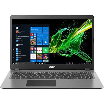 Acer 15.6"