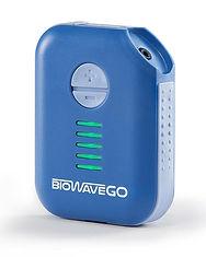 Biowave-GO-Unit-ON-Green_1200x1200.jpg