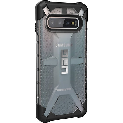 Plasma Series Case for Samsung Galaxy S10