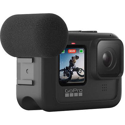 GoPro Media Mod for HERO9 Black