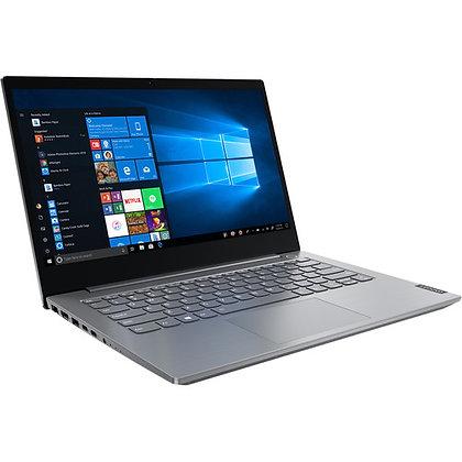 "Lenovo 14"" | Core i7 | 8GB | 512GB SSD Laptop"