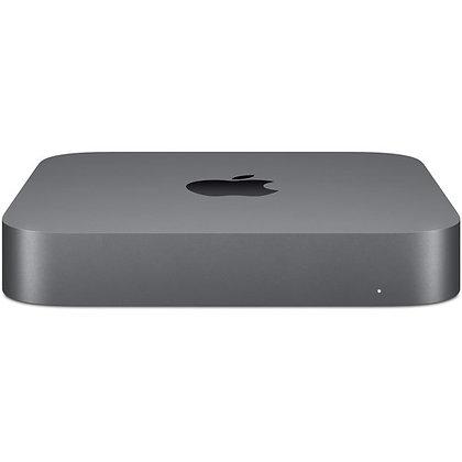 Apple Mac mini (Late 2018)
