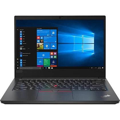 "Lenovo 14"" | Core i7 | 8GB | 256GB SSD Laptop"