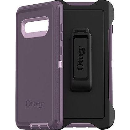 Defender Series Case for Samsung Galaxy S10+ Plus