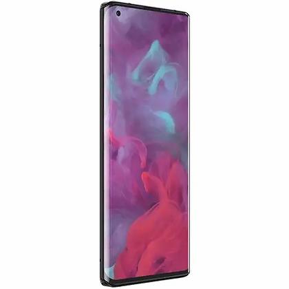 Motorola Edge 5G (Desbloqueado de Fábrica)