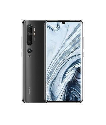 Xiaomi Mi Note 10 (Desbloqueado de Fábrica)