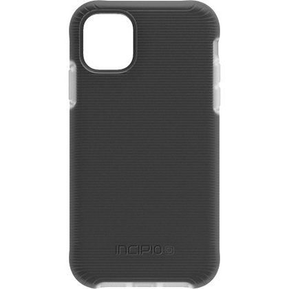 Aerolite Case for iPhone 11