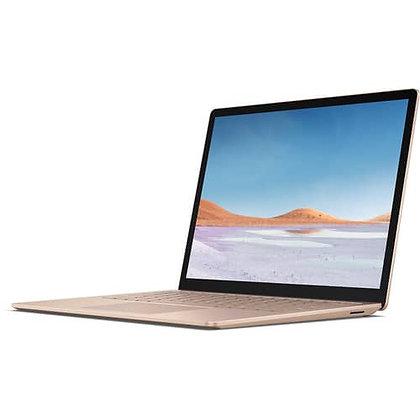 "Microsoft 13.5"" | Core i5 | 8GB | 256GB SSD Multi-Touch Surface 3 (Sandstone)"