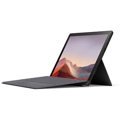 "Microsoft 12.3"" Multi-Touch Surface Pro 7"