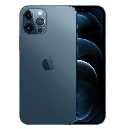 Apple iPhone 12 Pro Max (Desbloqueado de Fábrica)