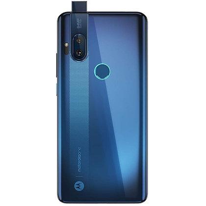 Motorola One Hyper (Desbloqueado de Fábrica)