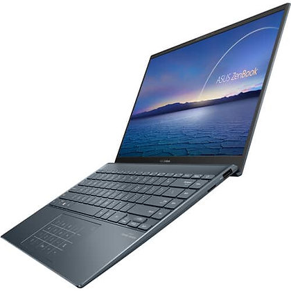 """ASUS 14"""" 