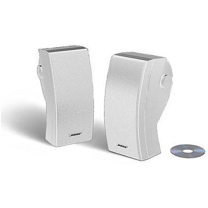 Bose 251 Outdoor Environmental Speakers (Pair)