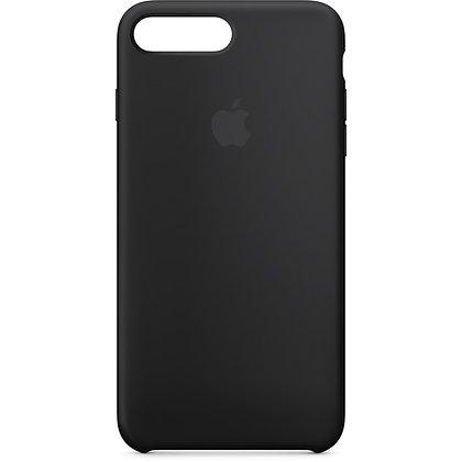 iPhone 7 Plus / 8 Plus Silicone Case