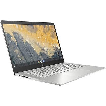 "HP 14"" Pro | Core i7 | 16GB | 128GB SSD Chromebook"