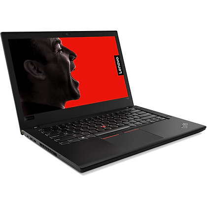 "Lenovo 14"" ThinkPad Multi-Touch Notebook"