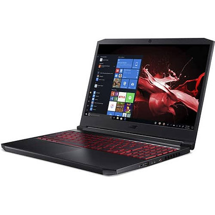 """Acer 15.6"""" 