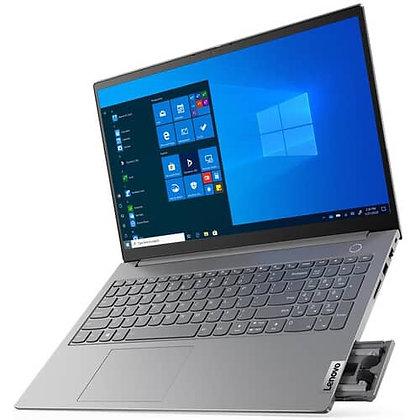 "Lenovo 15.6""   Core i7   8GB   512GB SSD Laptop"