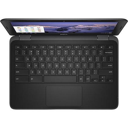 """Dell 11.6"""" Chromebook"""