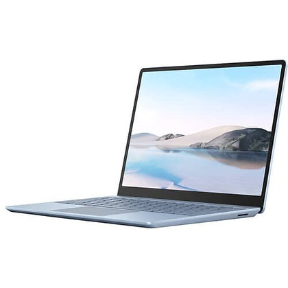 "Microsoft 12.4"" | Core i5 | 8GB | 256GB SSD Multi-Touch Laptop Go (Ice Blue)"