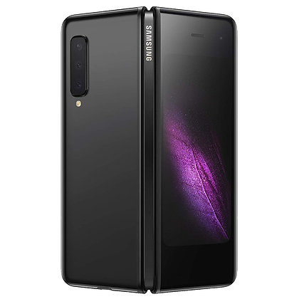 Samsung Galaxy Fold (Desbloqueado de Fábrica)