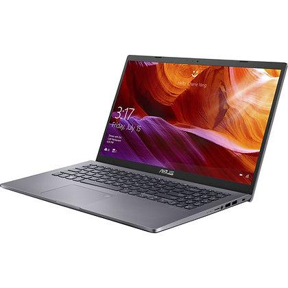 "ASUS 15.6"" Serie X Laptop"