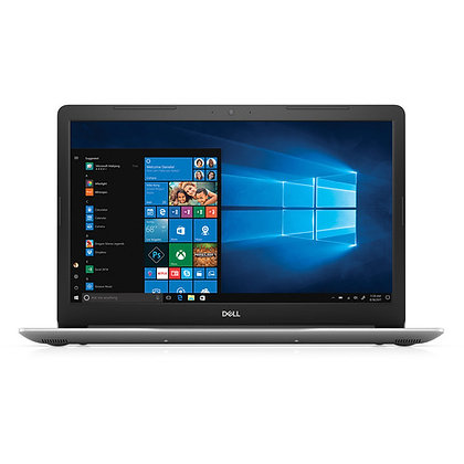 """Dell 17.3"""" Inspiron Notebook"""