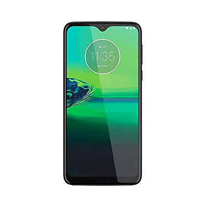 Motorola Moto G8 Play (Desbloqueado de Fábrica)