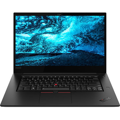 "Lenovo 15.6"" ThinkPad Extreme Multi-Touch Laptop (2nd Gen)"