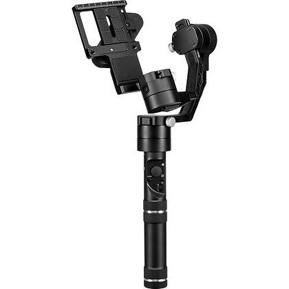 Zhiyun-Tech 3-Axis Handheld Gimbal Stabilizer