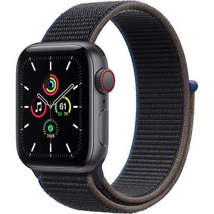 Apple Watch SE GPS + Cellular, 40mm