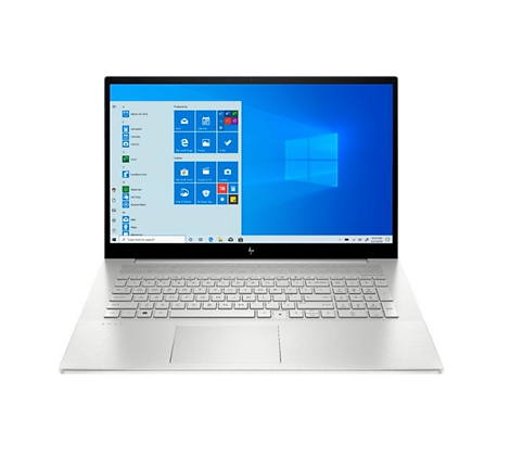 """HP 17.3"""" 