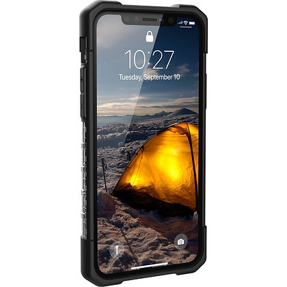 Gear Plasma Case for iPhone 11 Pro Max