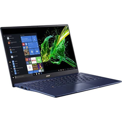 """Acer 14"""" 