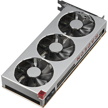ASUS Radeon VII Graphics Card