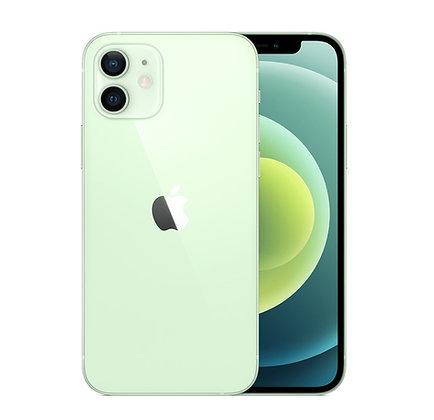 Apple iPhone 12 (Desbloqueado de Fábrica)