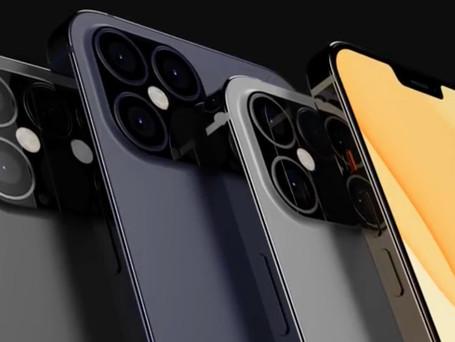 Nuevo iPhone 12 (2020) fecha de lanzamiento, precio, especificaciones, fugas y todo lo que sabemos