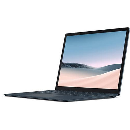 Microsoft 13.5"