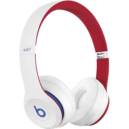 Beats by Dr. Dre Beats Solo3 Wireless On-Ear Headphones