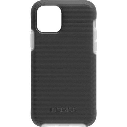 Aerolite Case for iPhone 11 Pro Max